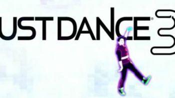 Just Dance 3: disponibile oggi su Wii e Xbox 360. La tracklist completa