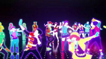 Just Dance 3: Resta in forma con i nuovi DLC dedicati al fitness