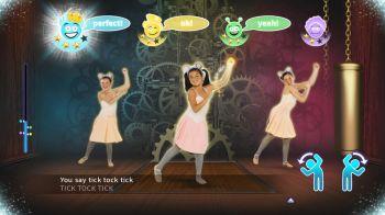 Just Dance Kids 2014: pubblicato il trailer di debutto