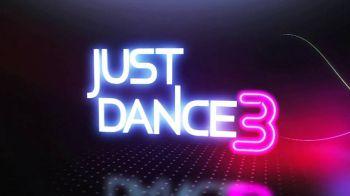 Just Dance spopola tra il pubblico dei Trl Awards 2012