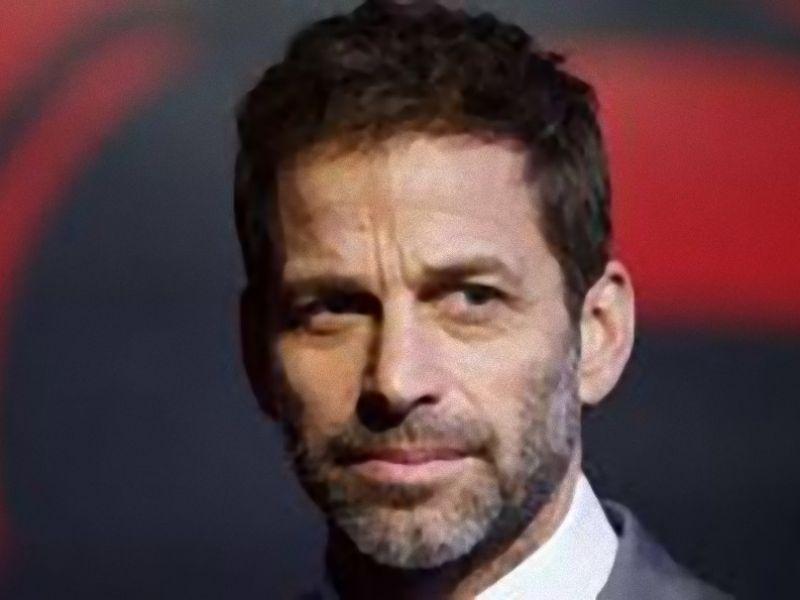 Justice League, 3 anni fa Zack Snyder abbandonava le regia del film