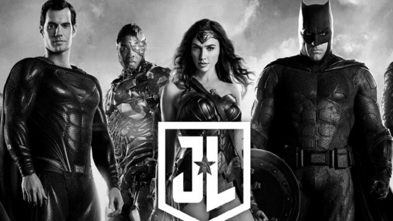 Justice League sarà più dark, assicura Zack Snyder: ecco perché
