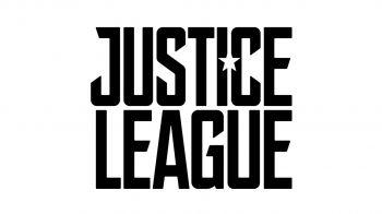 Justice League: ecco tutti i nuovi loghi per il film