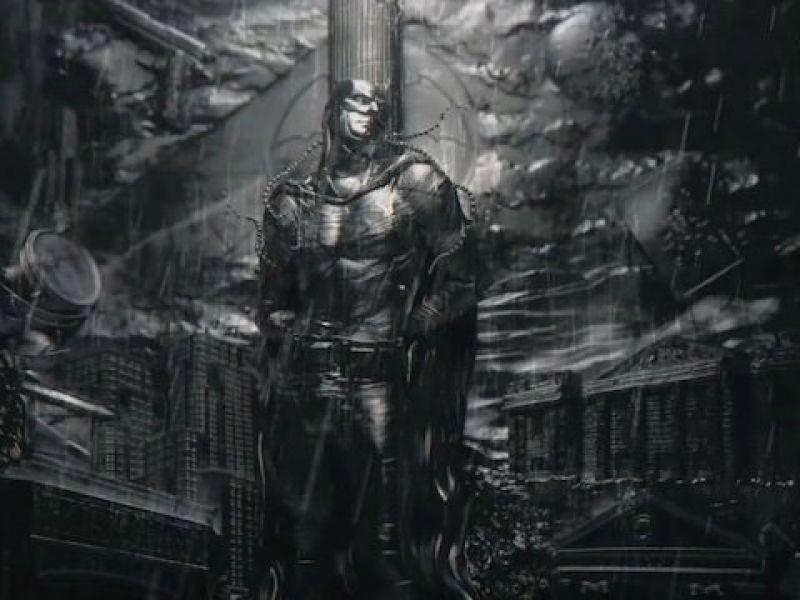 Justice League, un epico nuovo teaser per lo Snyder Cut