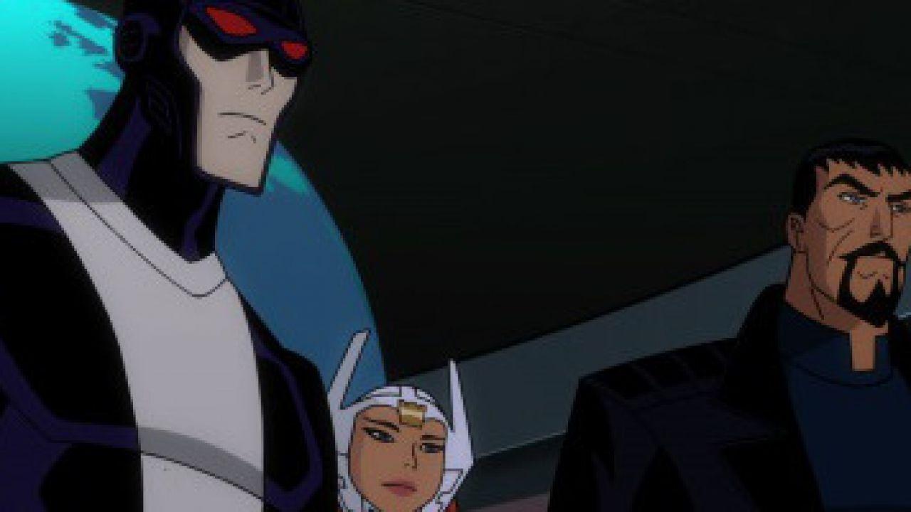 Justice League: Gods & Monsters, annunciata l'uscita home video, ecco il trailer