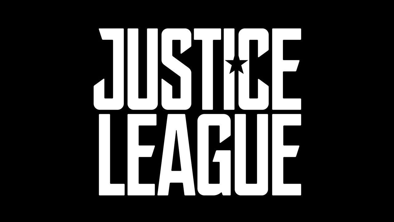 Justice League: svelata parte della trama del film