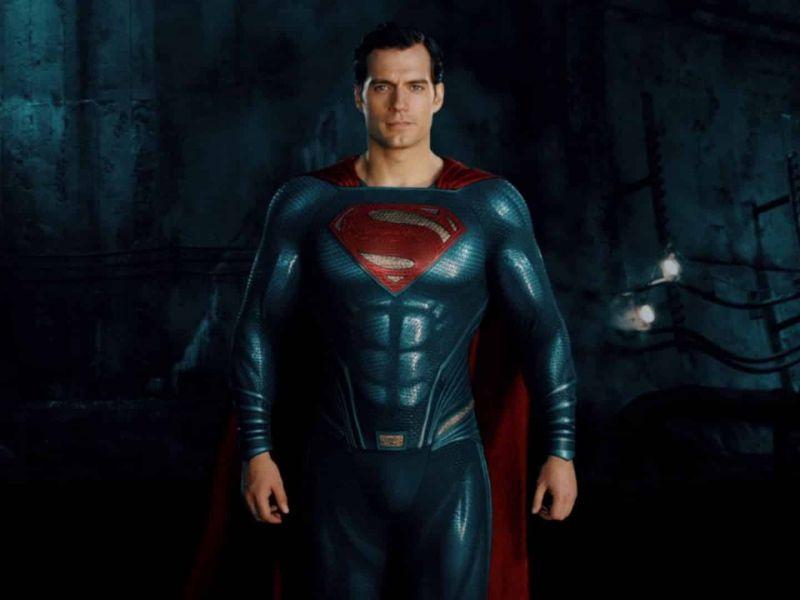 Justice League: da Jason Momoa a Henry Cavill, tutti in estasi per la Snyder Cut