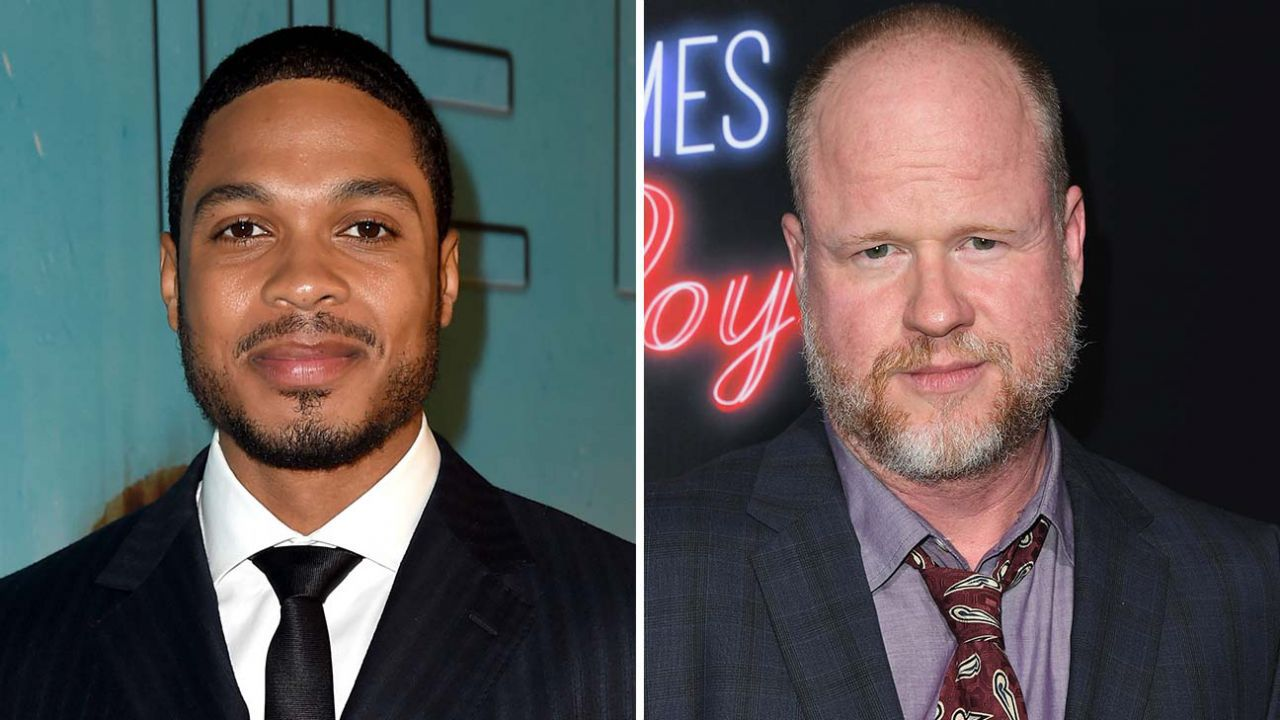 Justice League, Ray Fisher: 'Joss Whedon è un c*glione, l'ha detto Walter Hamada!'