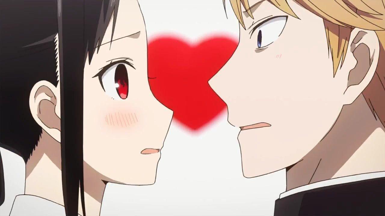 Kaguya-sama: Love is War: il sensei svela quanto gli autori vengono pagati per l'anime