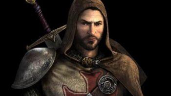 Kalypso annuncia The First Templar per PC e Xbox 360