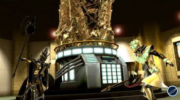 Kamen Rider: Battride War 2 in arrivo anche per Wii U