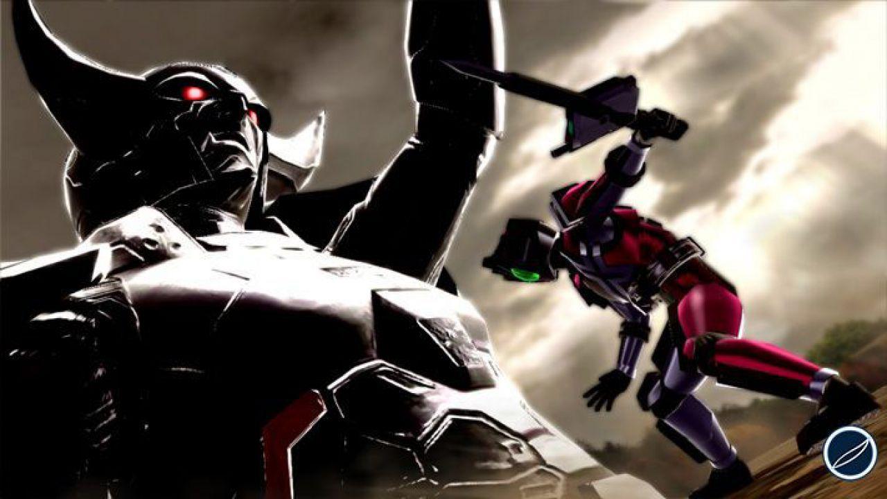 Kamen Rider: Battride War 2 si mostra in nuove immagini