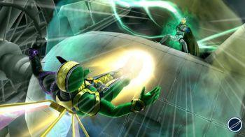 Kamen Rider: Battride War 2 - svelati nuovi dettagli