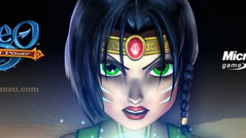 Kameo potrebbe tornare su Xbox One: si pensa a Platinum?