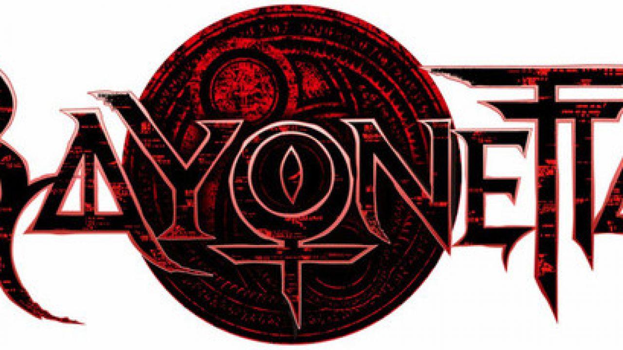 Kamiya: 'Bayonetta 2? Credo proprio di si!'
