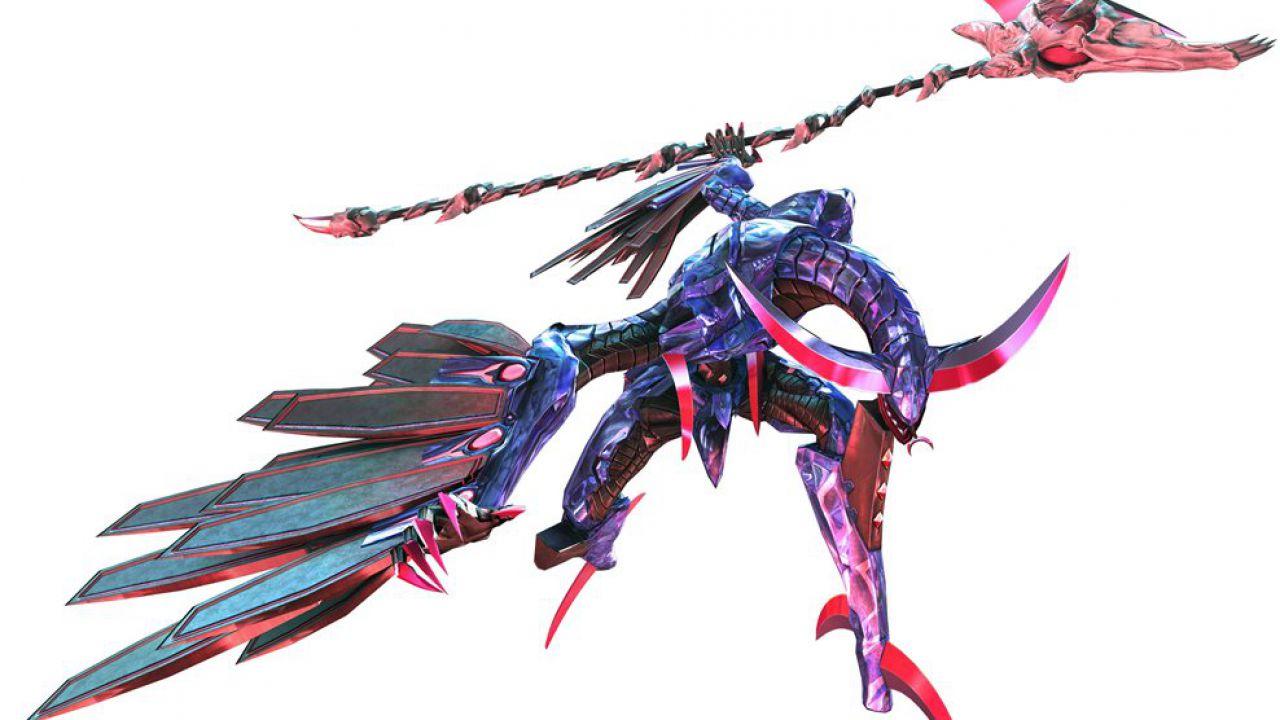 Kamiya: Bayonetta stava per scomparire dalla circolazione