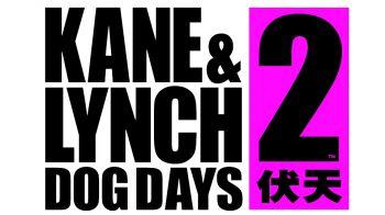Kane & Lynch 2: Dog Days, disponibili 3 DLC per espandere il multiplayer online