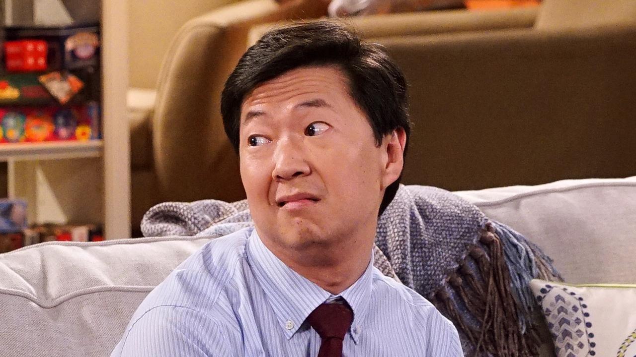 Ken Jeong entra nel cast del sequel di Piccoli Brividi