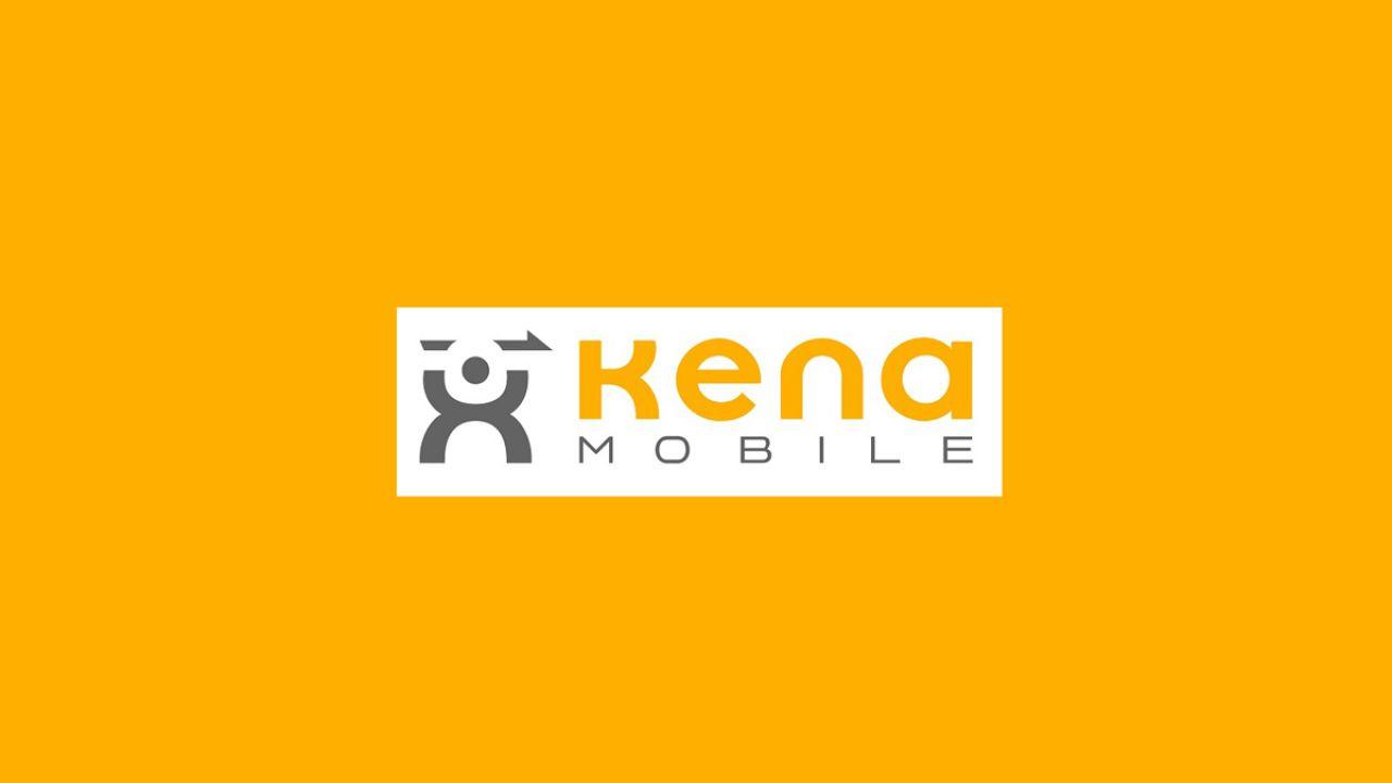 Kena Mobile all'attacco di Iliad con minuti ed SMS illimitati e 70GB a 5,99 Euro
