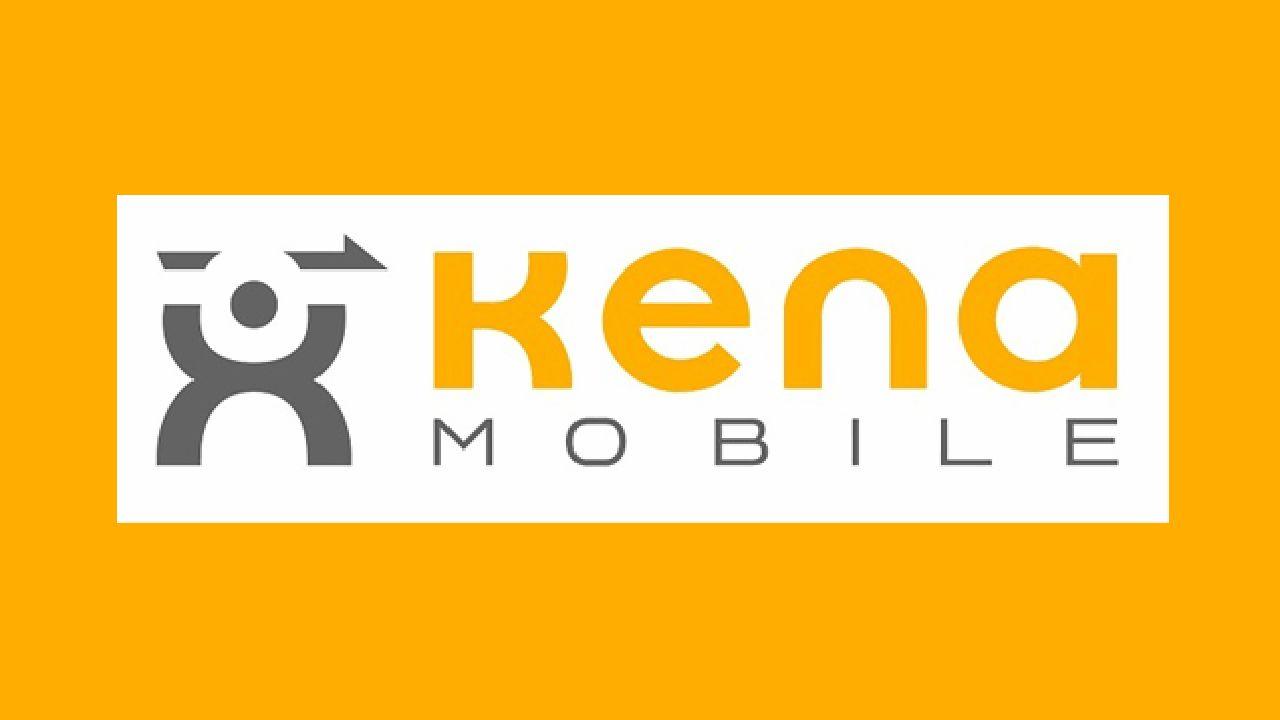Kena Mobile attacca i clienti Iliad: proposti 50 gigabyte a 5 Euro