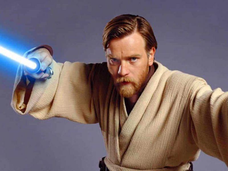 Kenobi: tutto quello che sappiamo sulla serie di Star Wars su Obi-Wan!