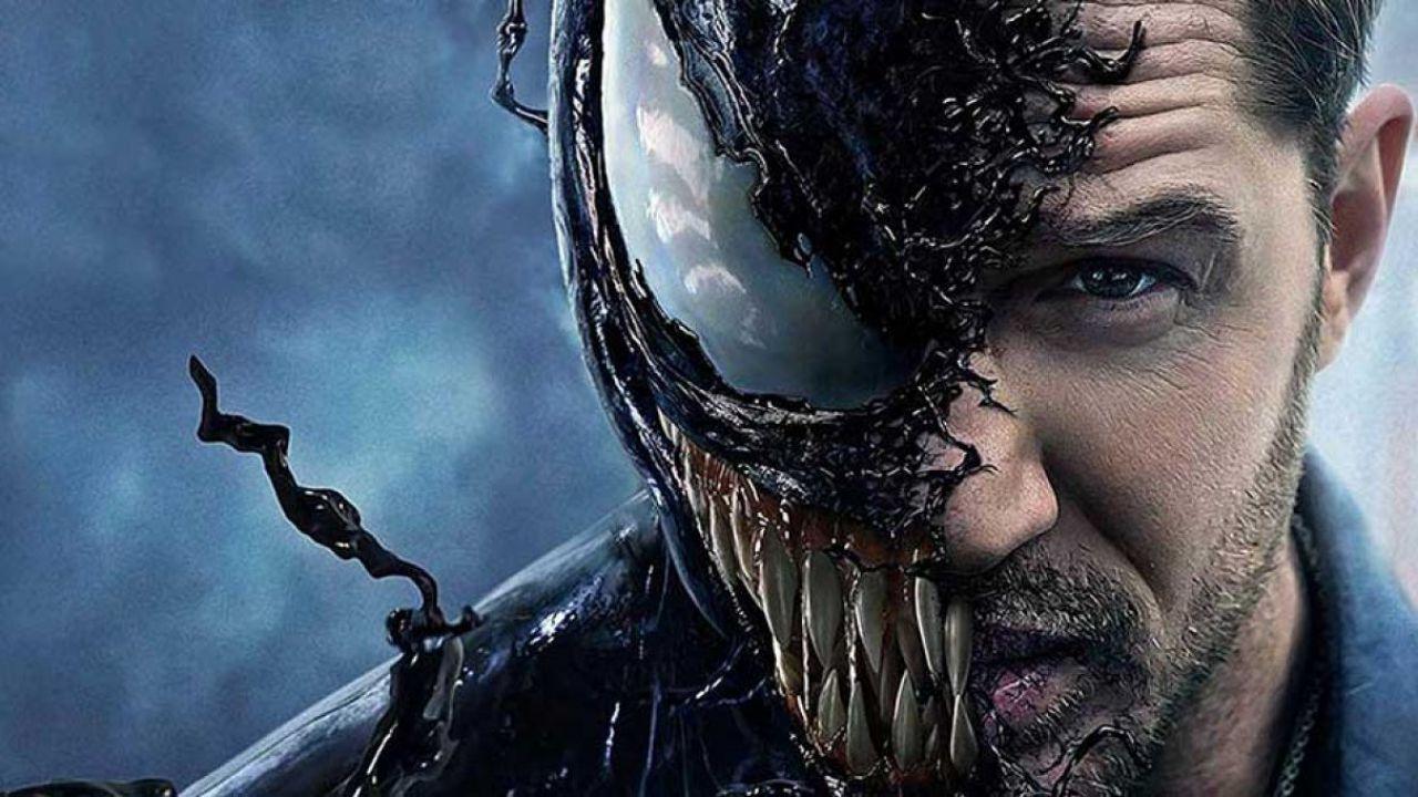 Kevin Feige ha aiutato la Sony nella realizzazione di Venom