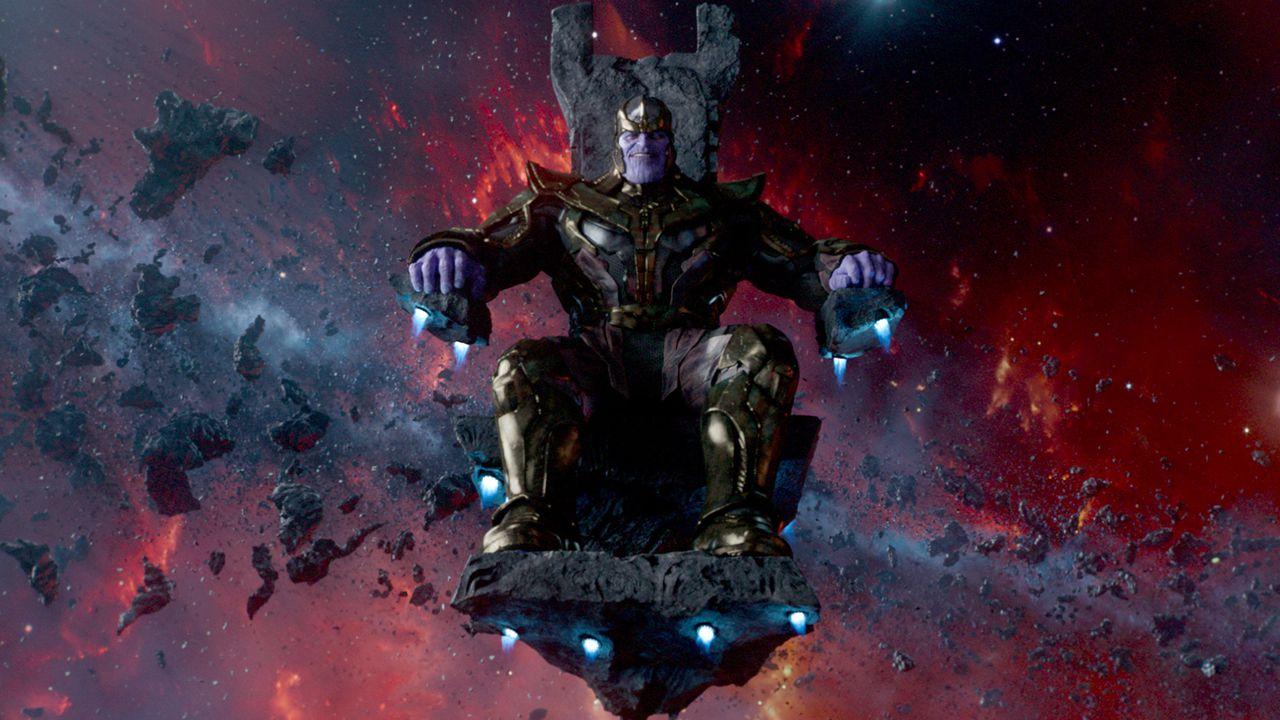 Kevin Feige: niente notizie sulla Fase 4 fin dopo Avengers 4