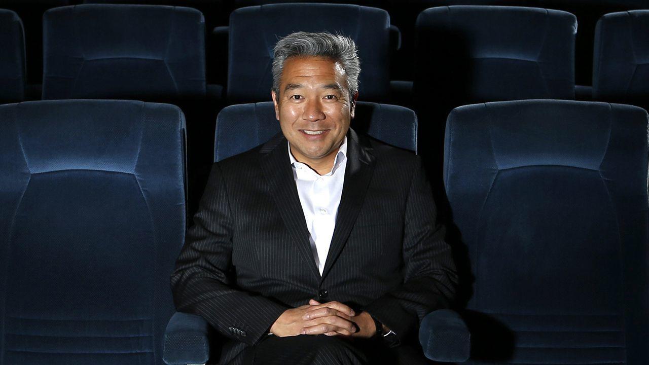Kevin Tsujihara chiede scusa alla Warner Bros: 'Mi pento dei miei errori'