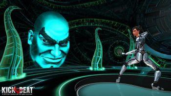 KickBeat: Special Edition - pubblicato il trailer di lancio per la versione Wii U