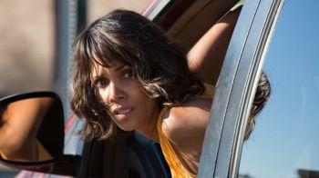 Kidnap: Halle Berry pronta a tutto per salvare suo figlio nel nuovo trailer