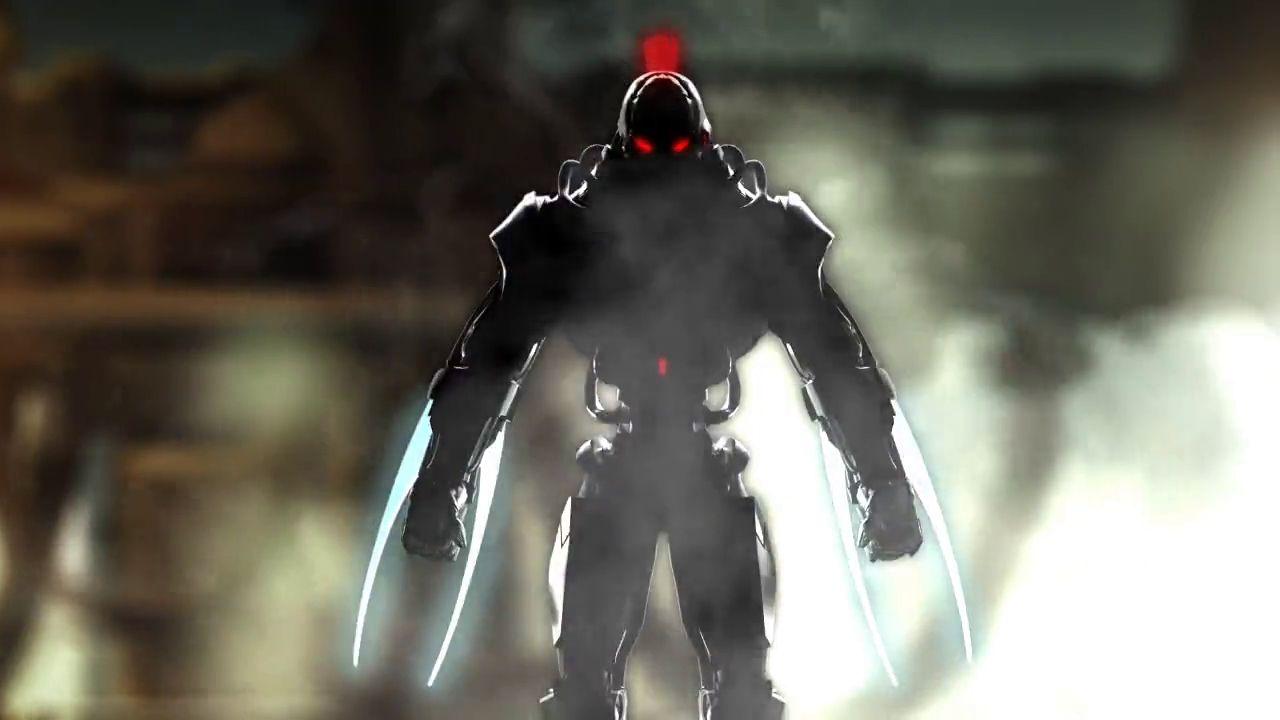 Killer Instinct: Microsoft vuole portare il gioco su PC?