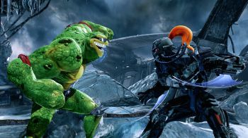 Killer Instinct Season 3: due ore di gameplay