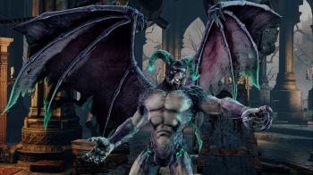 Killer Instinct Season 3: Gargos debutta oggi
