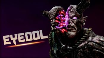 Killer Instinct Season 3: primo video gameplay di Eyedol