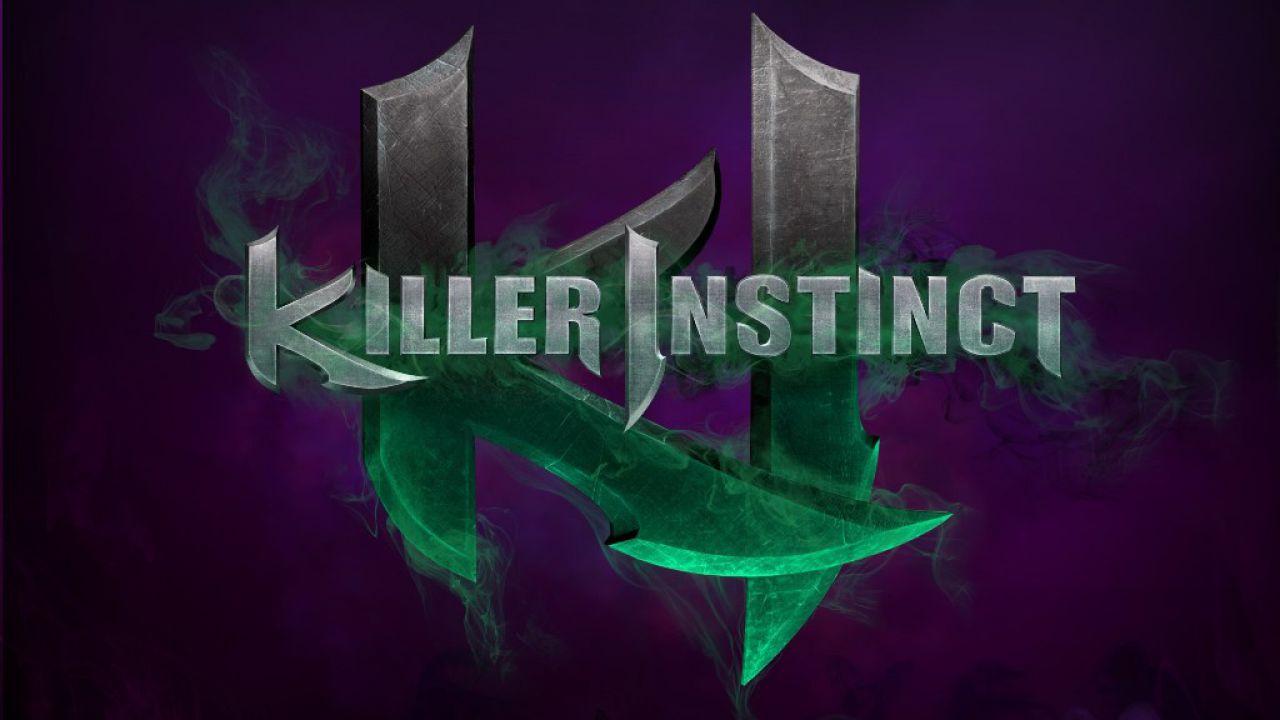 Killer Instinct Season 3: pubblicati alcuni screenshot di Gargos