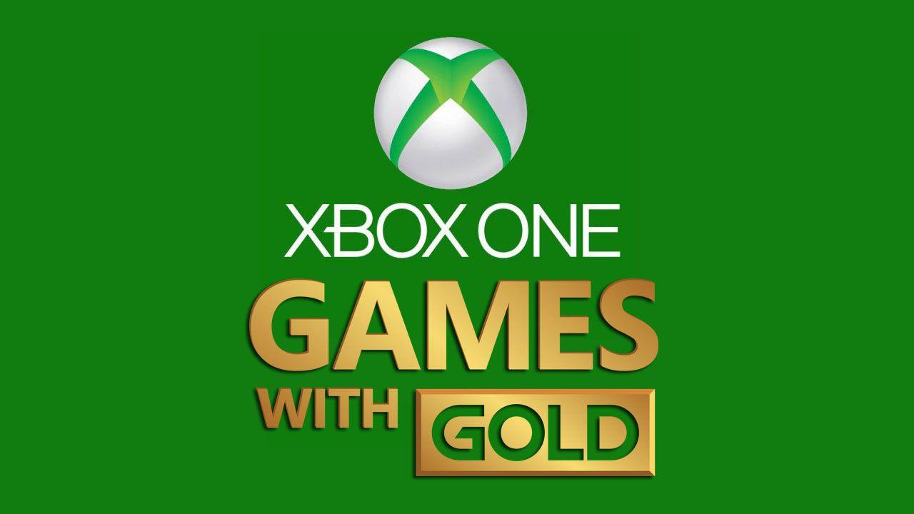 Killer Instinct: Stagione 1, DiRT e Deus Ex: Human Revolution tra i Games with Gold di gennaio