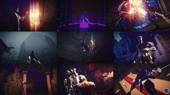 Killer is Dead: leggero rinvio per la versione PC
