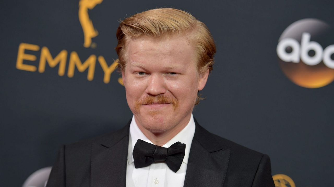Killers of the Flower Moon, anche Jesse Plemons nel cast del nuovo film di Scorsese