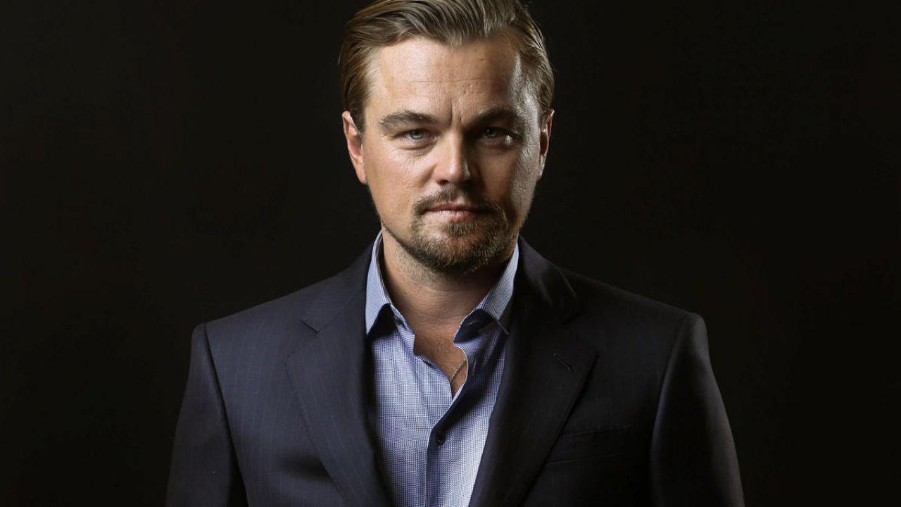 Killers of the Flower Moon, la Paramount ha ceduto il film per colpa di Leonardo DiCaprio