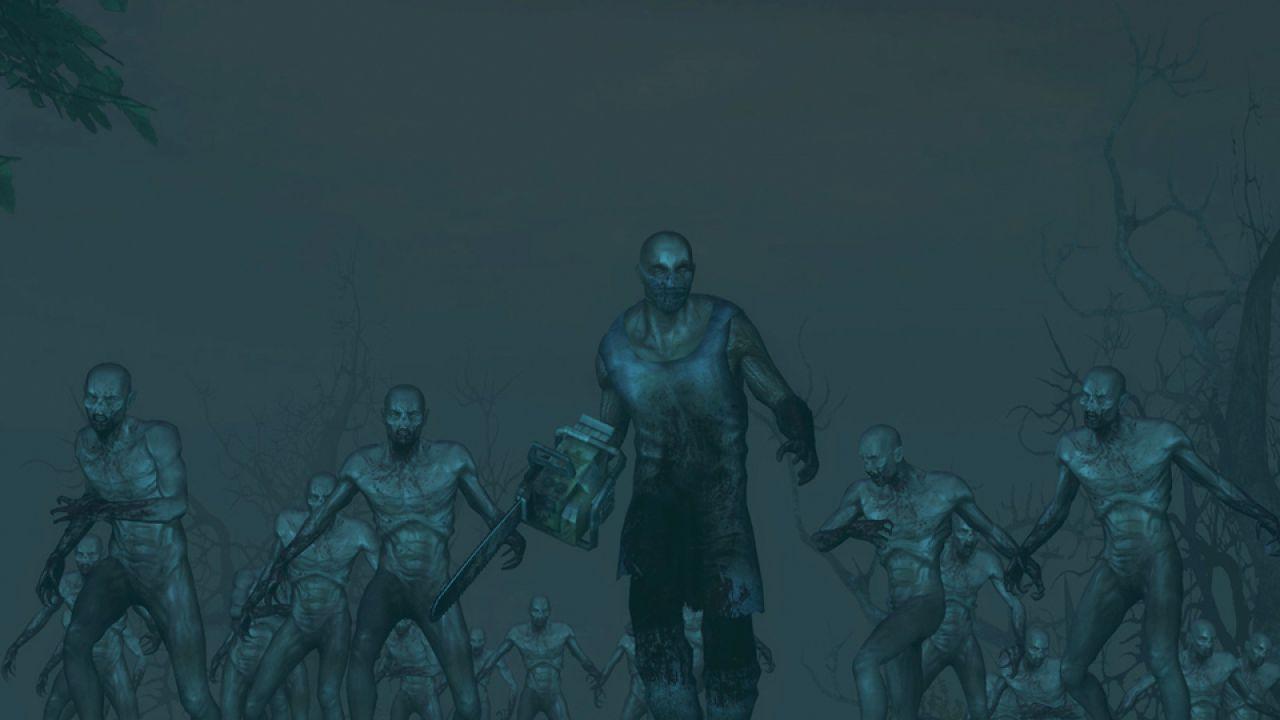 Killing Floor giocabile gratis su Steam per tutto il fine settimana