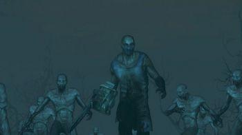 Killing Floor in offerta su Steam