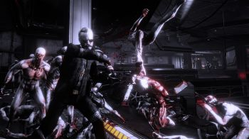Killing Floor: Incursion e Killing Floor 2 Bulls-Eye si mostrano all'E3 2016