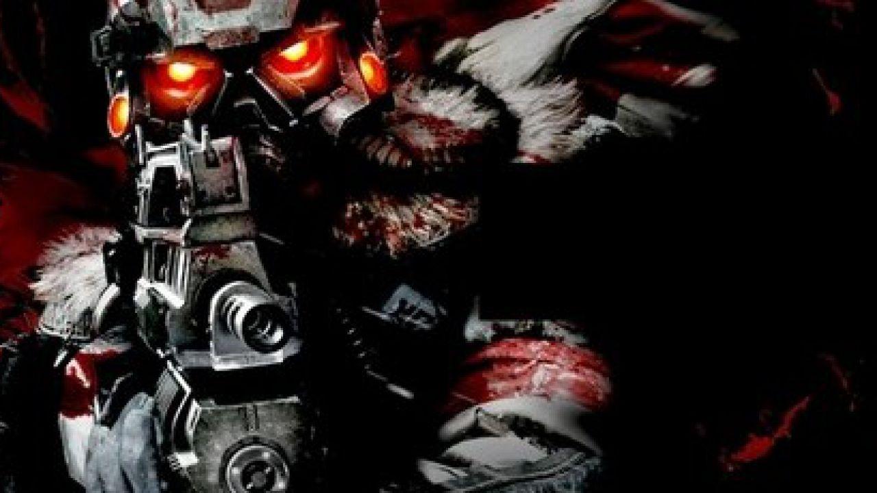 Killzone 4 sarà annunciato insieme alla PlayStation 4?