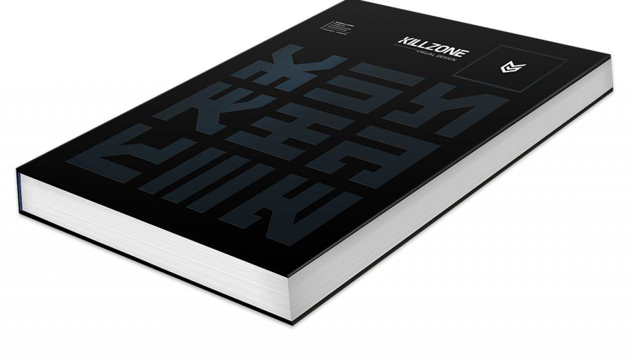 Killzone: Guerrilla celebra i 15 anni della serie con un un libro