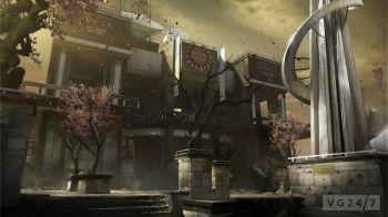 Killzone: Mercenary, diciassette minuti di gameplay!