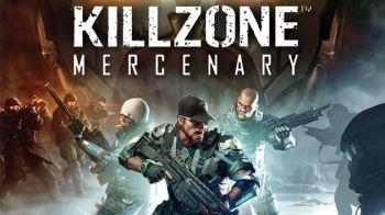 Killzone Mercenary: due nuove mappe multiplayer