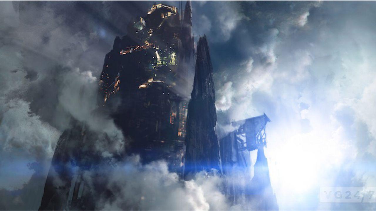 Killzone Mercenary: nuove immagini