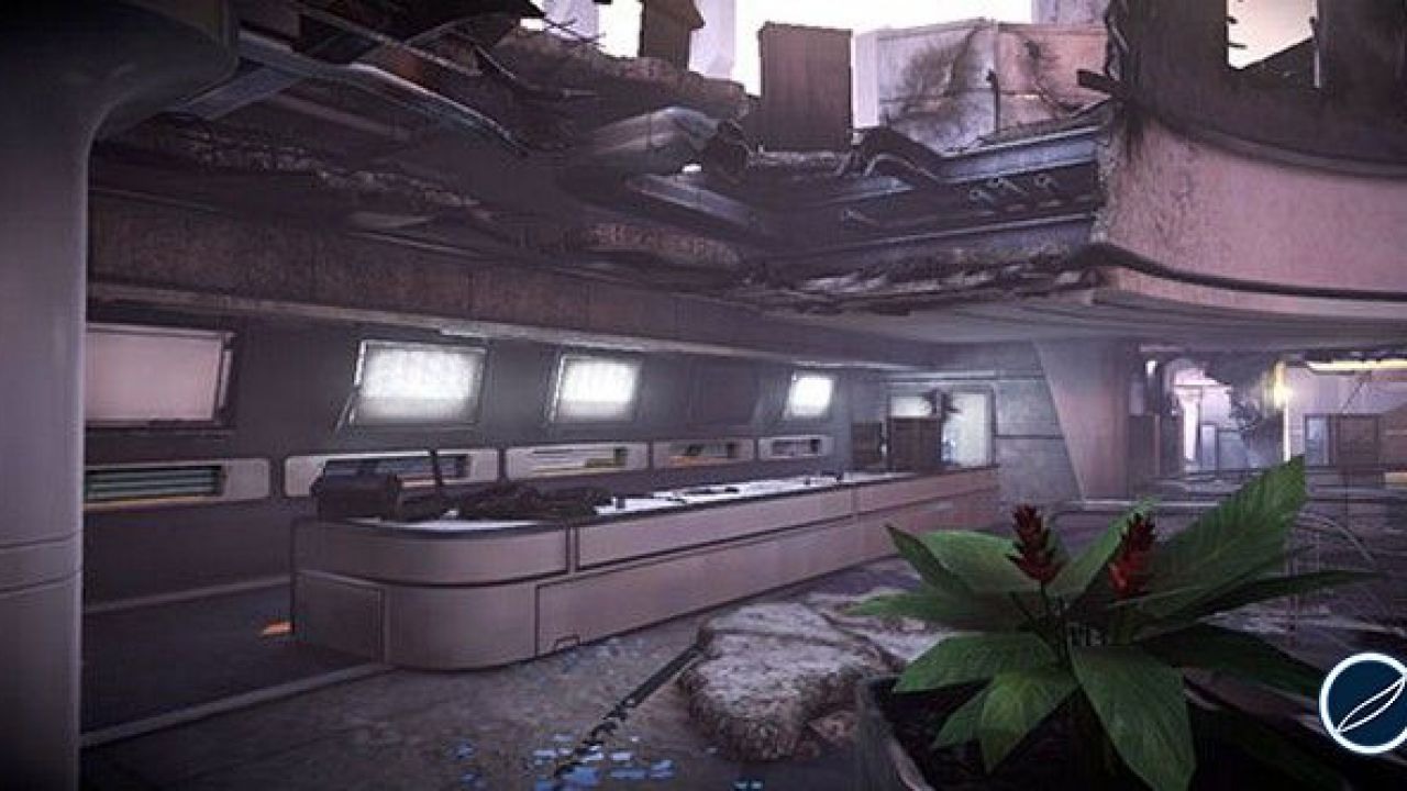 Killzone Mercernary: Il VAN-Guard spiegato dagli sviluppatori