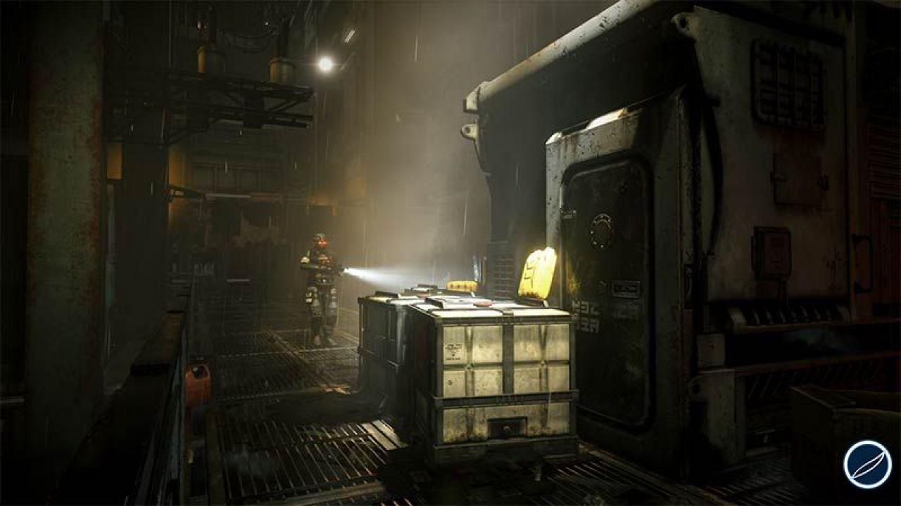 Killzone Shadow Fall: arriva il Team Deathmatch a 24 giocatori nella modalità Warzone