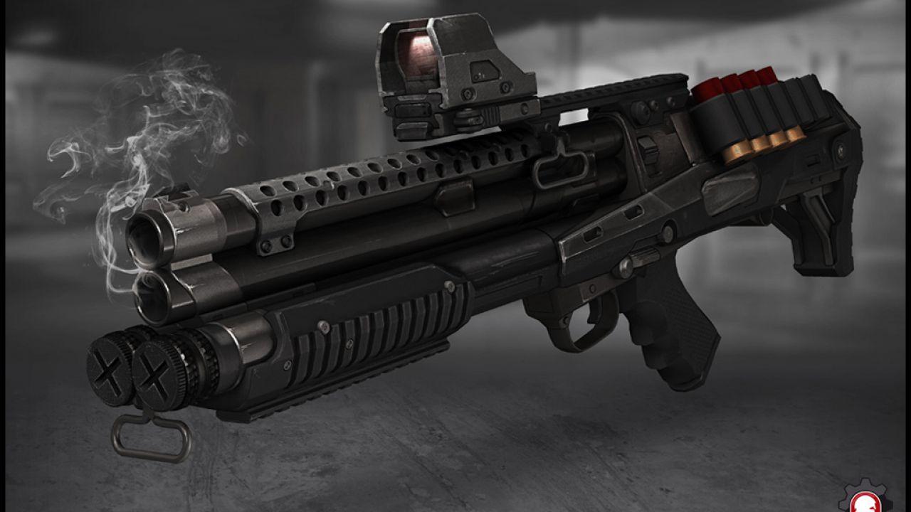 Killzone Shadow Fall: dettagli sul multiplayer